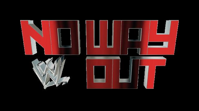 Rebook Any Ppv Past Or Present  Page 63  Wrestling Forum. Felipe Pantone Murals. Awareness Week Signs Of Stroke. Get Labels Printed. Sport Car Decals. Extiguish Signs. Toronto Raptor Logo. Tech Murals. Warning Decals