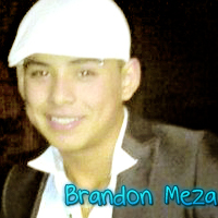 icon brandon by MalenyeSotelo
