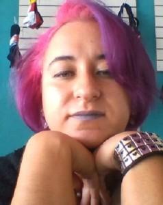 kena86's Profile Picture
