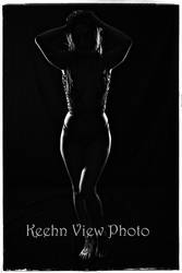 Briella Shadow2