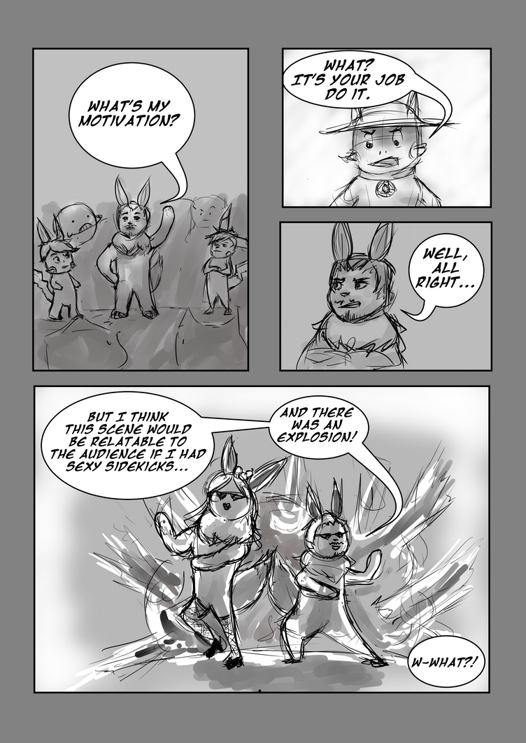 FTaBH - Page 2 by Hyau