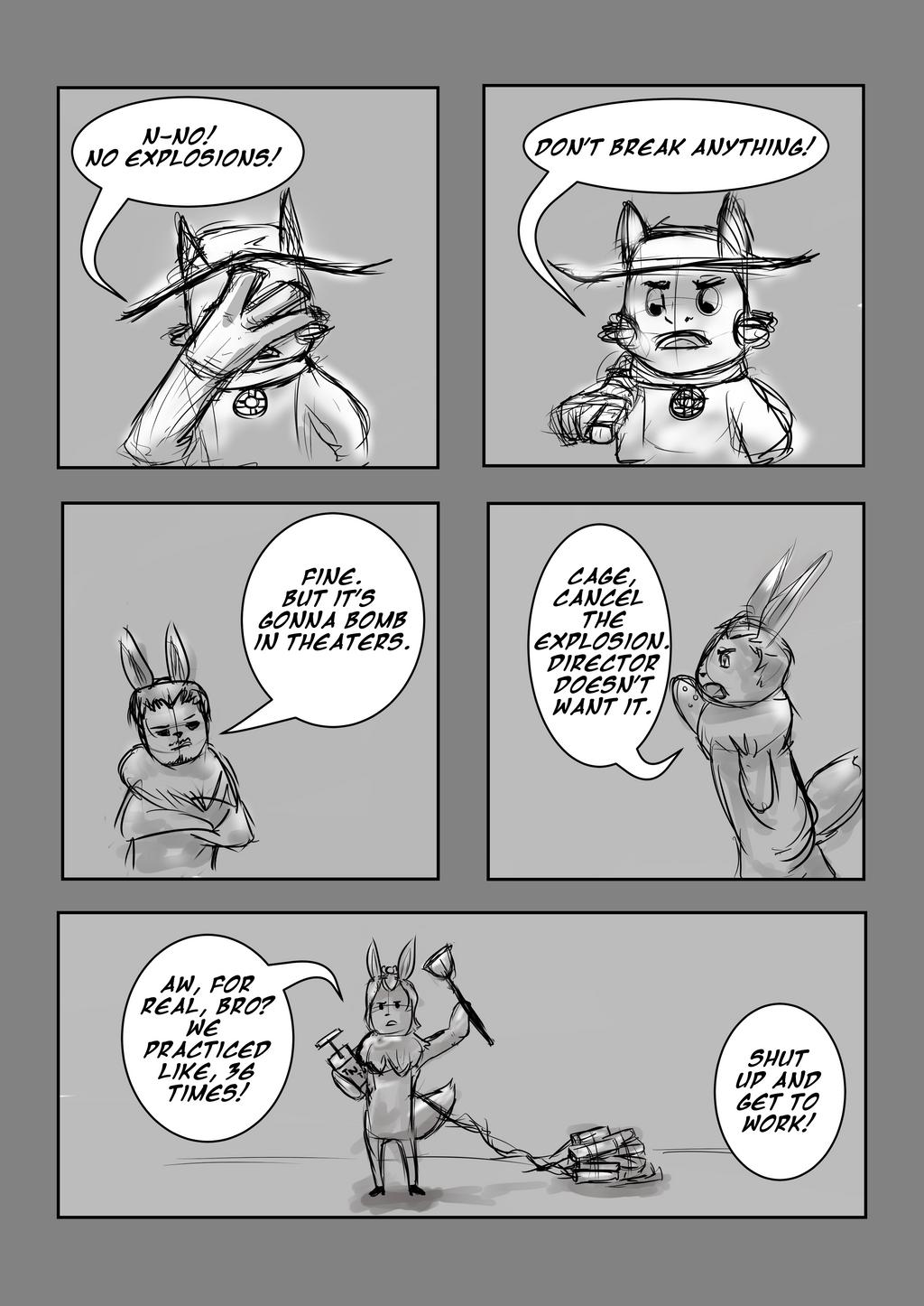 FTaBH - Page 3 by Hyau