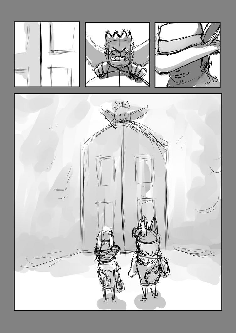 FTaBH - Page 4 by Hyau