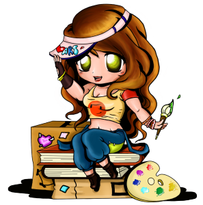 Sirenart-Drawings's Profile Picture
