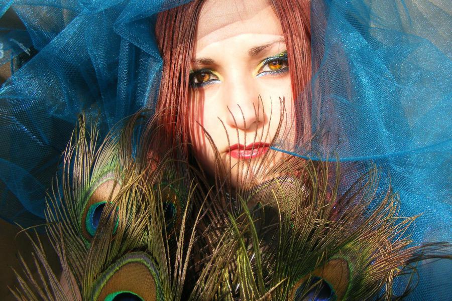Plavo kao ... - Page 4 Hera_by_OrderOfShadows