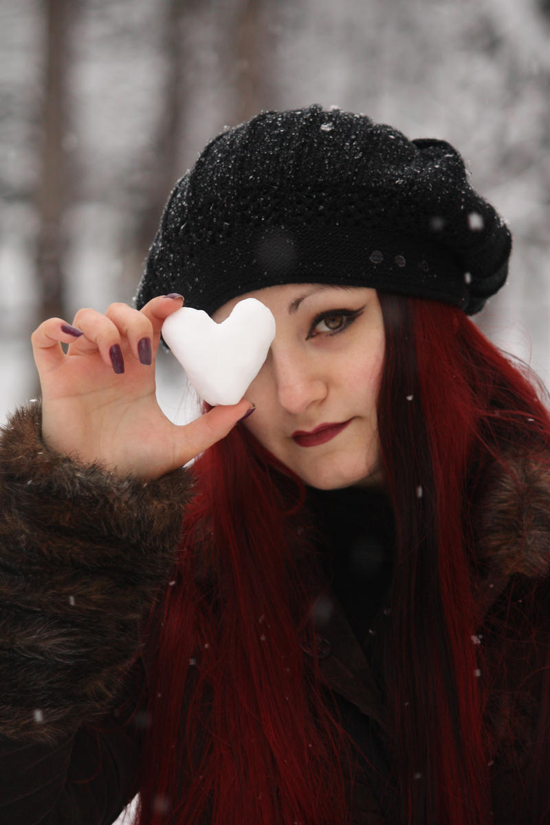 Romanticno srce - Page 2 The_heart_of_winter_by_orderofshadows-d37syy0