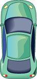 My App : car sprite by Nicolaspok