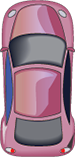 My App : car sprite 2 by Nicolaspok