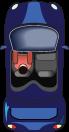 My App : car sprite 3 by Nicolaspok