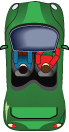 My App : car sprite 4 by Nicolaspok