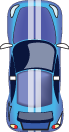My App : car sprite 5 by Nicolaspok