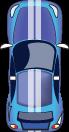 My App : car sprite 5 by Nicolaspok