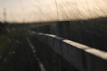 Somewhere by Nicolaspok
