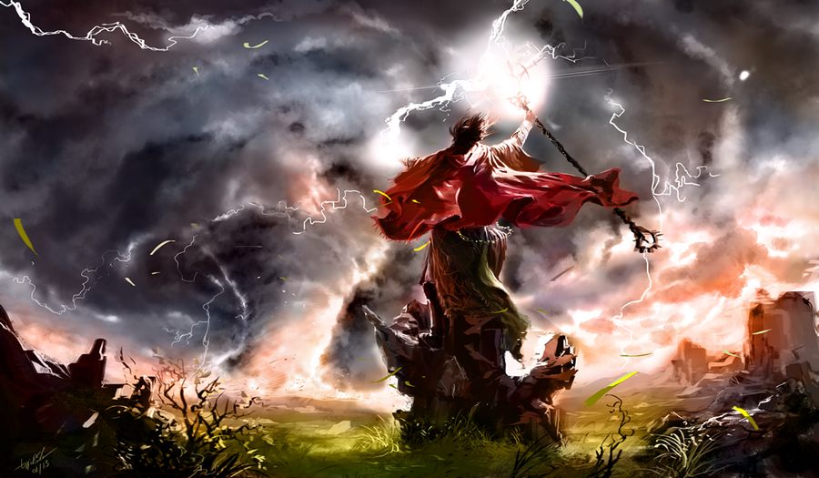 storm_mage_by_diegoocunha-d5qzkl9.png