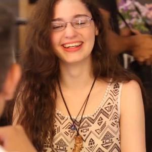 ElDragonVioleta's Profile Picture