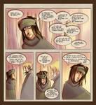 TPB Spanish Todo lo que tengo-La revancha-Page 9-