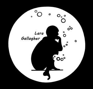 laragallagher's Profile Picture