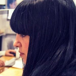 Jenovita's Profile Picture