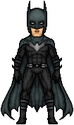 Justice Lord Batman by Valeyard-Parallax