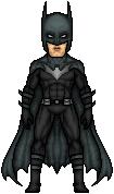 Justice Lord Batman by Valeyard-Parallax
