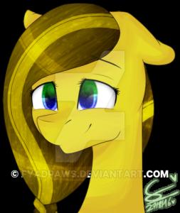 RainbowdarkVilny's Profile Picture