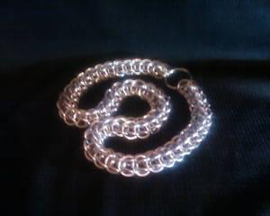 Collana Full Persian 6-1