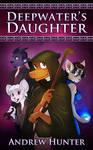 Deepwater's Daughter