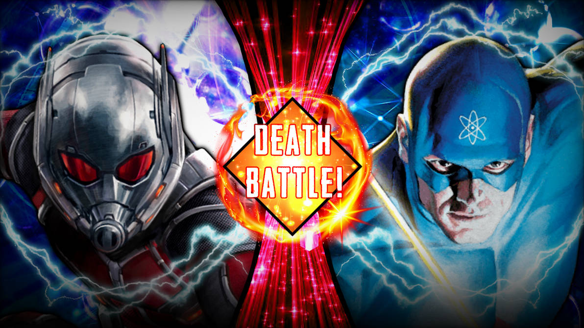 ant_man_vs_the_atom_by_connordiesel_deesqxo-pre.jpg