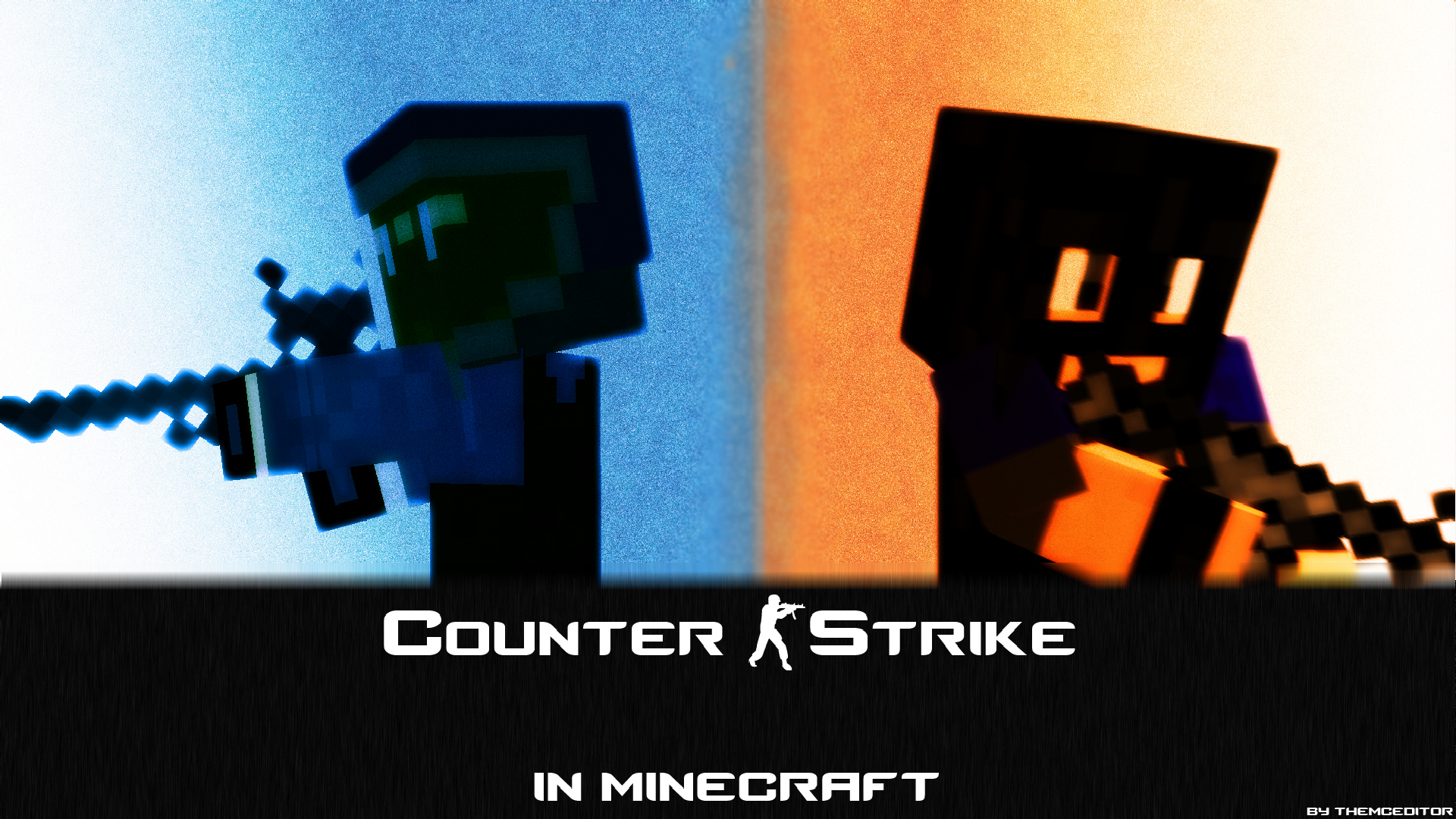 Download Wallpaper Minecraft Android - minecraft_counter_strike_wallpaper_1920x1080_by_themceditor-d6i0at7  Picture_263553.png