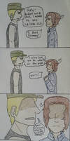 APH Episode 23.5: G-Germany?