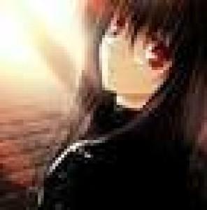 MercyTwilight's Profile Picture