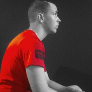 itsLimbo's Profile Picture