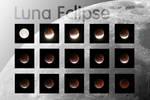 Luna Eclipse shots 08-28-07 by RainHNg