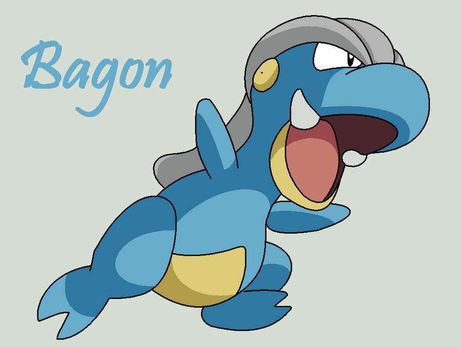 Flygon Evolves into Salamence in Pokemon Omega Ruby (Rom ...