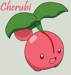 Cherubi