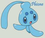 Phione
