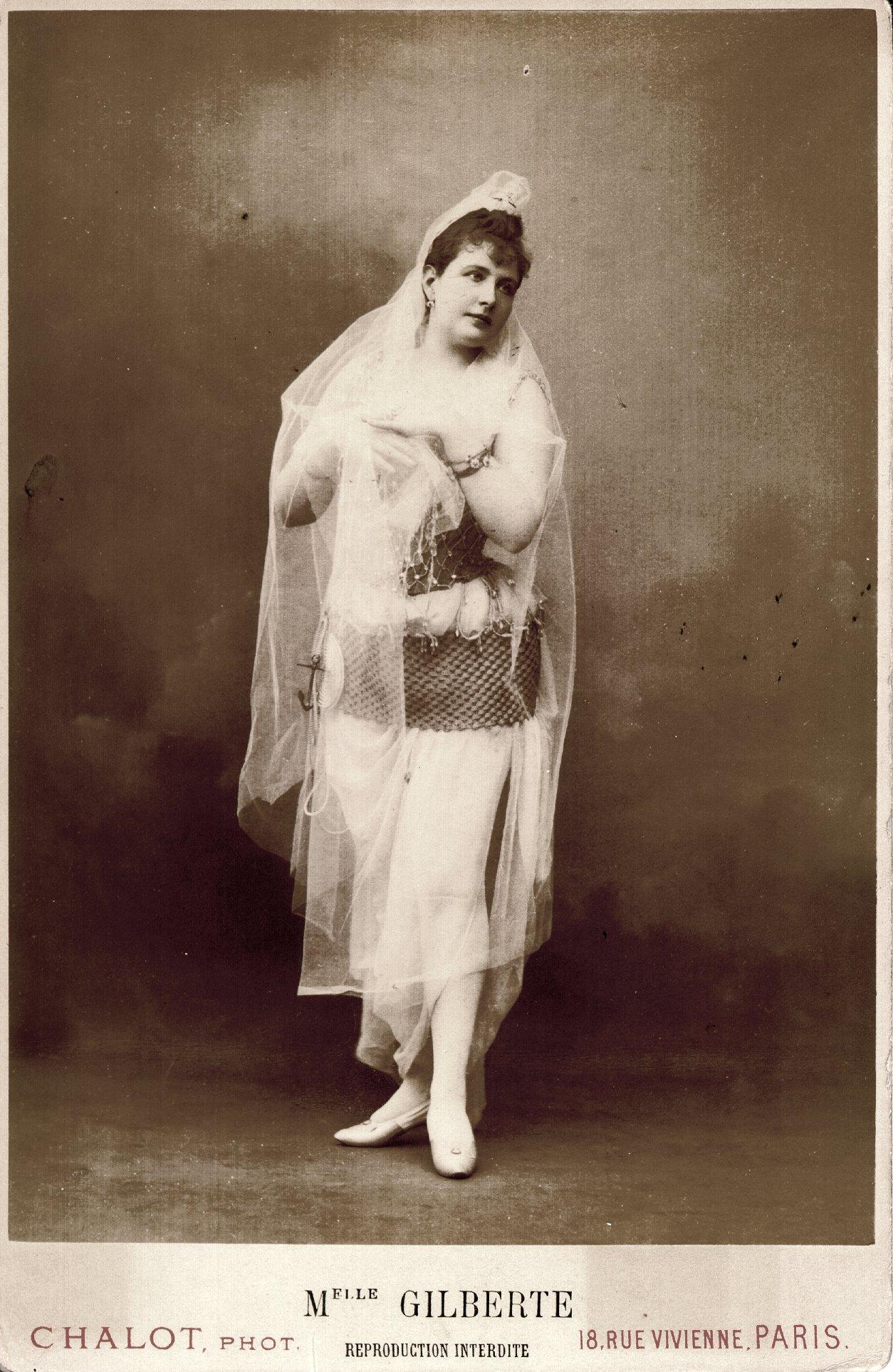 Vintage Actress Photos 70