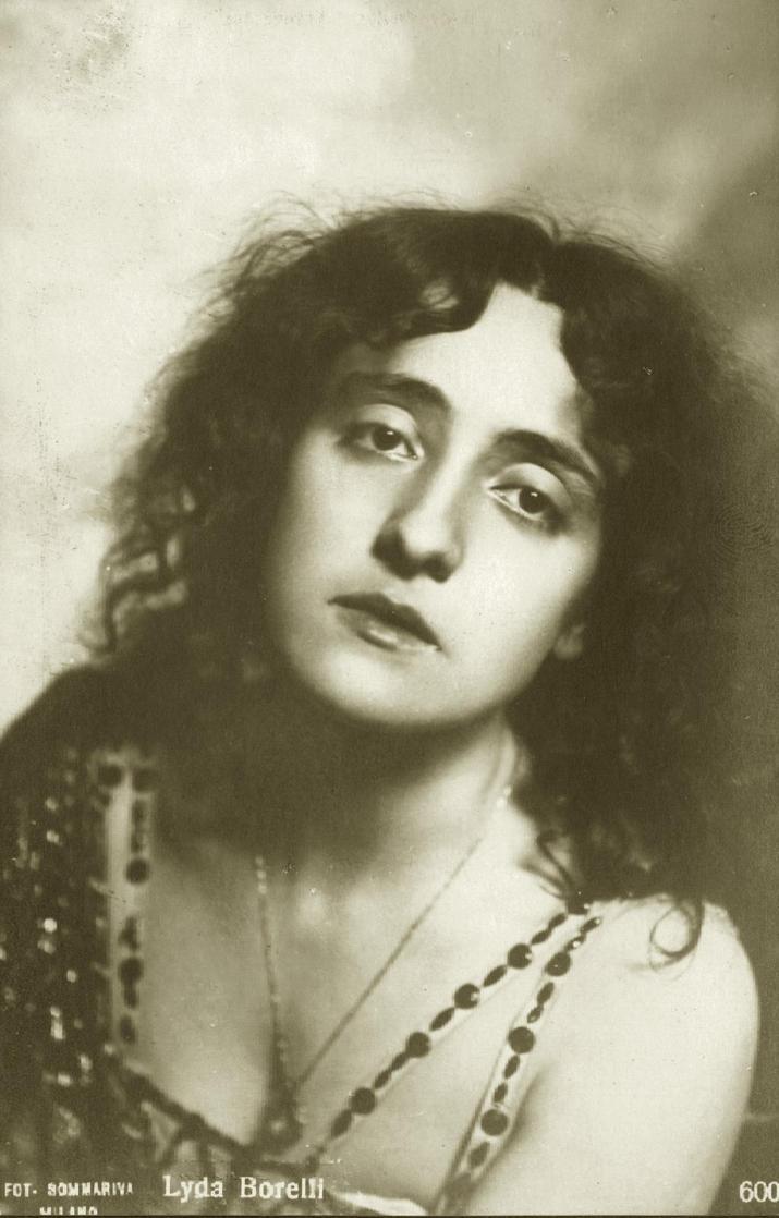 Vintage Sad Woman III By MementoMori Stock