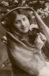 Miss Phyllis Dare 003