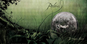 Polaris - The Human Illusion by kReEsTaL