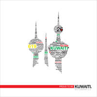 Proud to be KUWAITI. by abdull-alhamad
