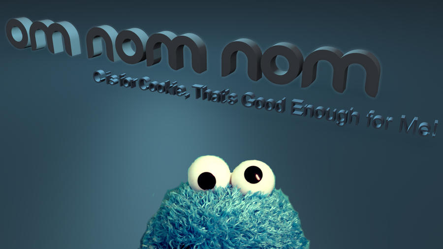 [Image: cookie_monster_wallaper_by_r3ali5e-d4i54sf.jpg]
