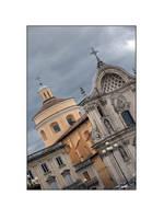 L'Aquila 1 by PicTd