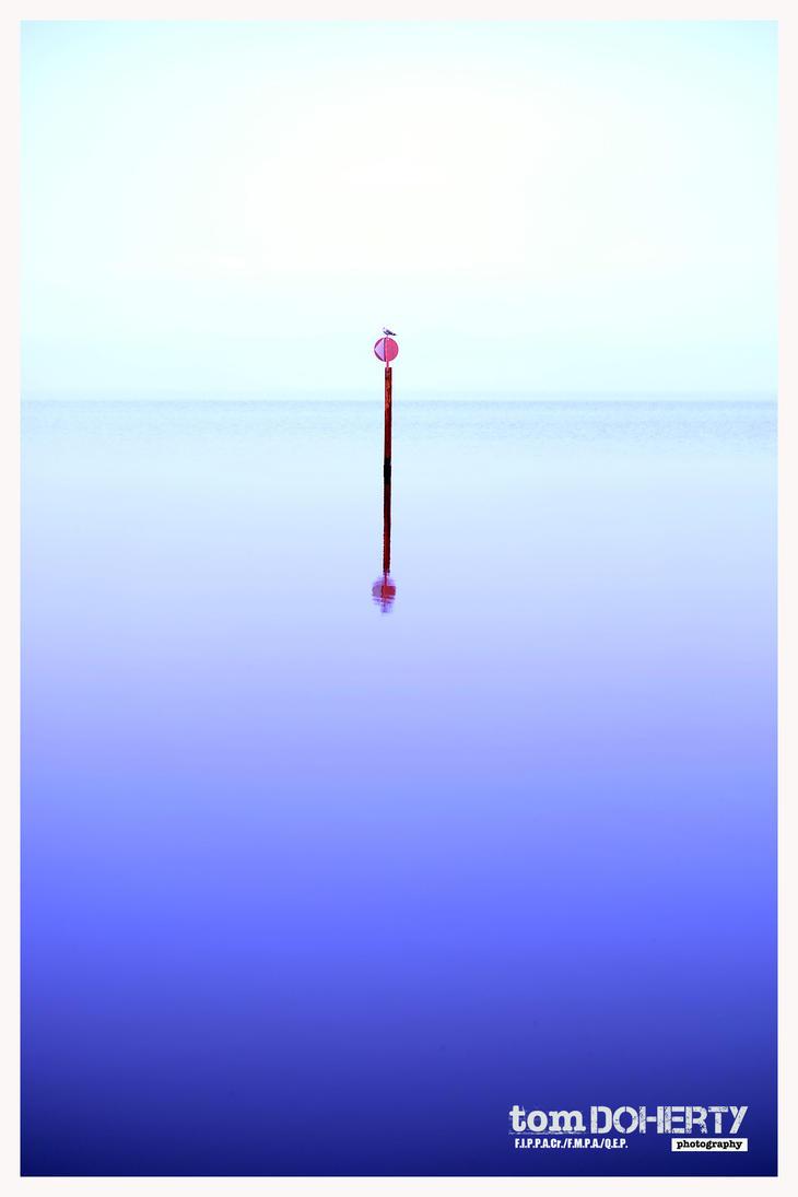 Lough Derg, Garrykennedy, Co. Tipperary by PicTd