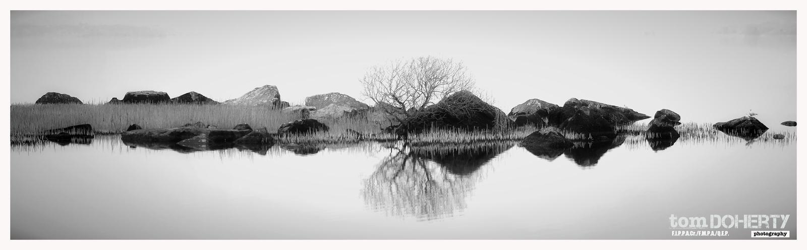 Lough Derg 2, Garrykennedy, Co. Tipperary by PicTd