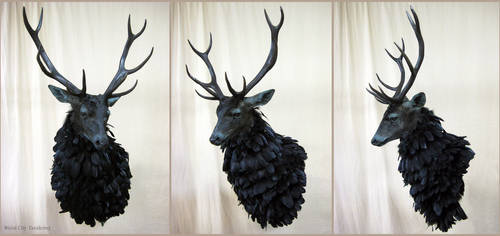 The Ravenstag (1)