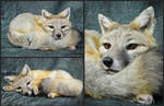 Kit Fox Soft Mount (1)