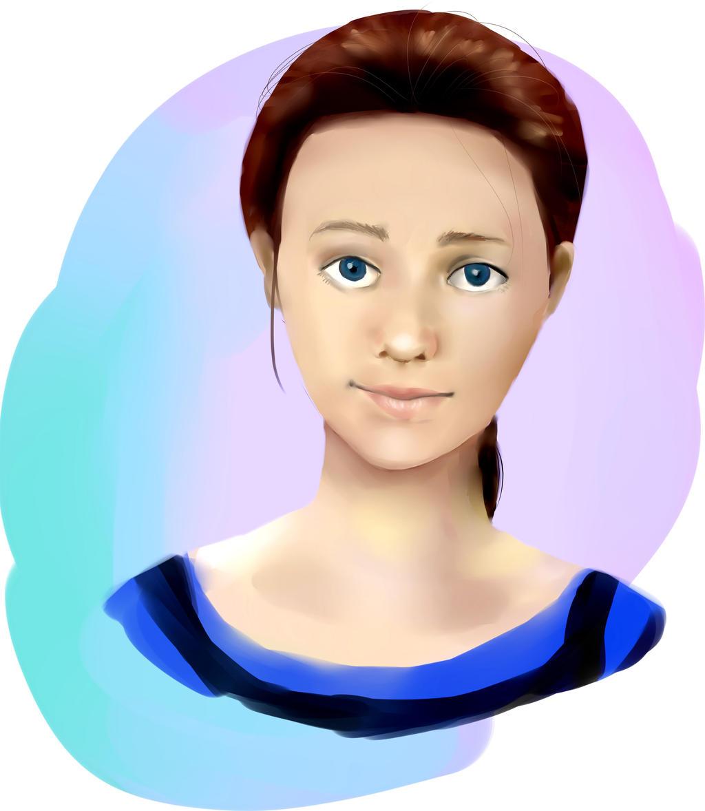 hpmoofrog's Profile Picture