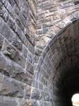 Tunnel Stock 2 7