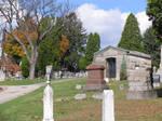 cemetery stock 1 1